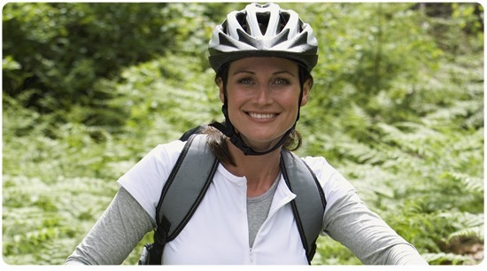 Les accessoires essentiels pour votre sécurité et votre confort en tricycle adulte