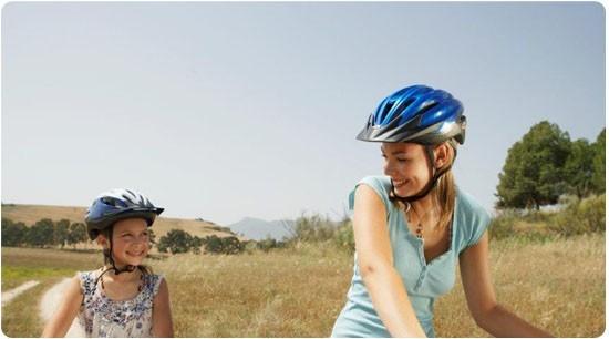 Quels sont les utilisations du tricycle adulte ?
